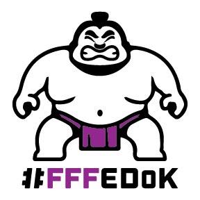 fff2014_logo_SMALL
