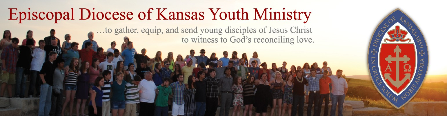 kansas-episcopal-youth