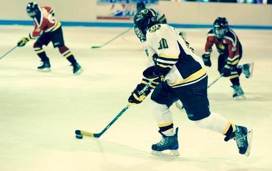 pg-county-youth-hockey-5 (1)