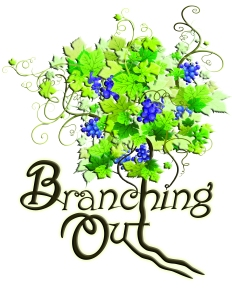 Vine and Branching Out_CLR